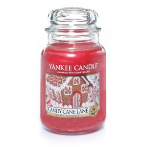 Yankee Candle Fundraiser Begins